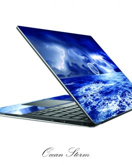 Dell XPS 9370 13″